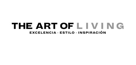 web the art of living